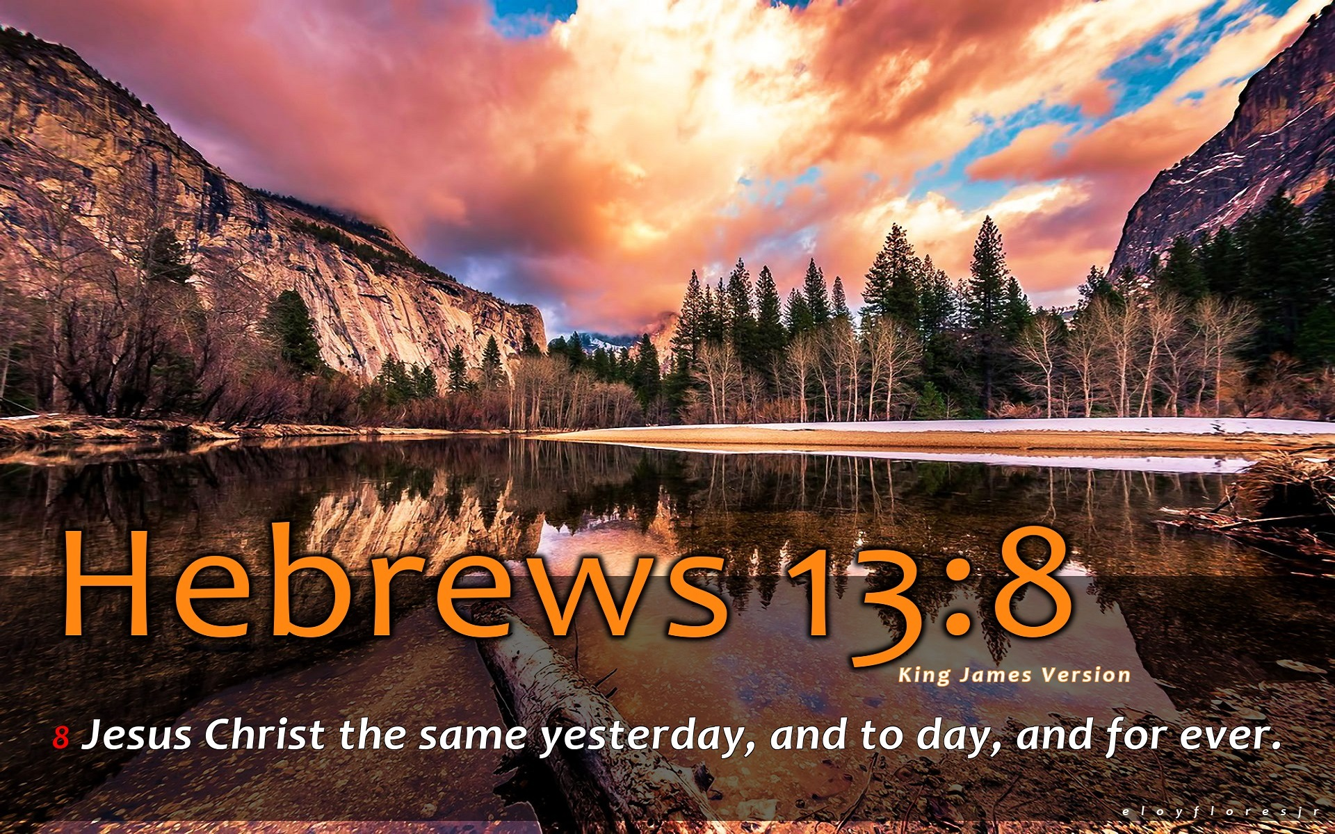 hebrews-13-8-religion-hd-wallpaper-1920x1200-2713