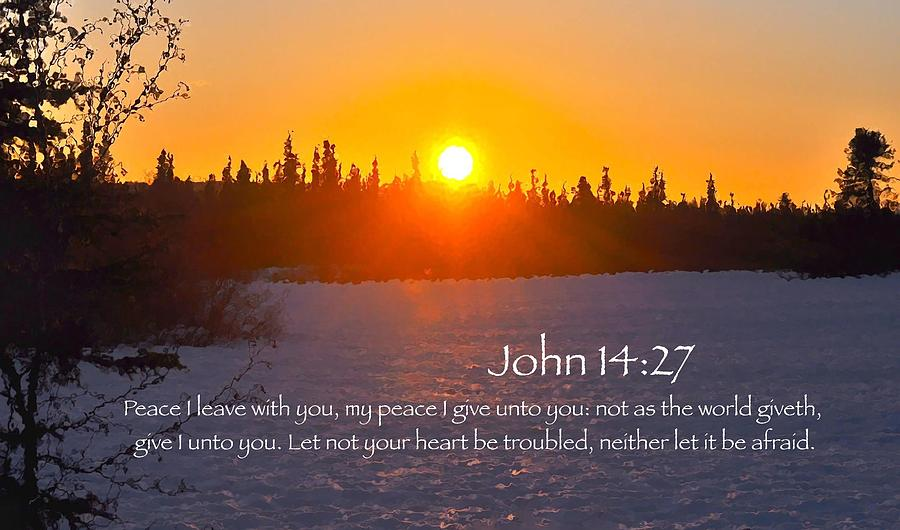 john-chapter-14-verse-27-arlene-nanouk