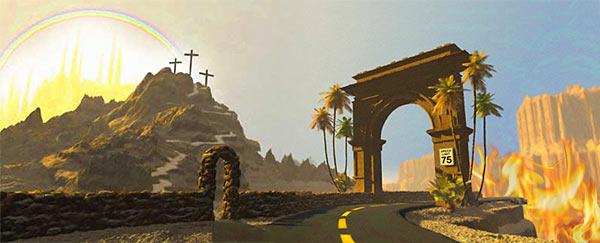 6_two-roads-gates